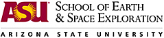 School of Earth and Space Exploration